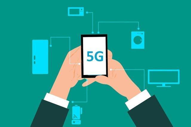 به این زودی منتظر اینترنت 5G نباشید!