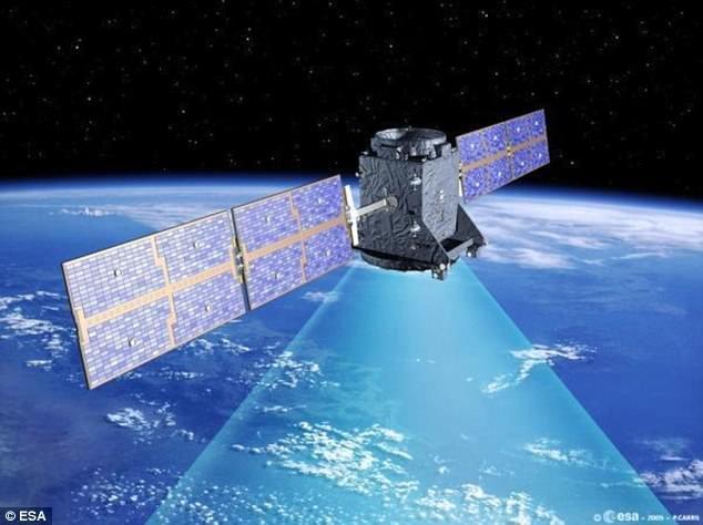 الزامات اجرایی راهبردهای کلان حوزه فضایی تشریح شد