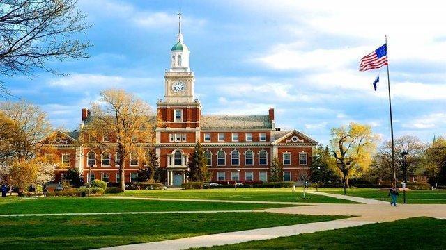 جدیدترین رتبه بندی دانشگاههای دنیا اعلام شد، هاروارد در رتبه اول