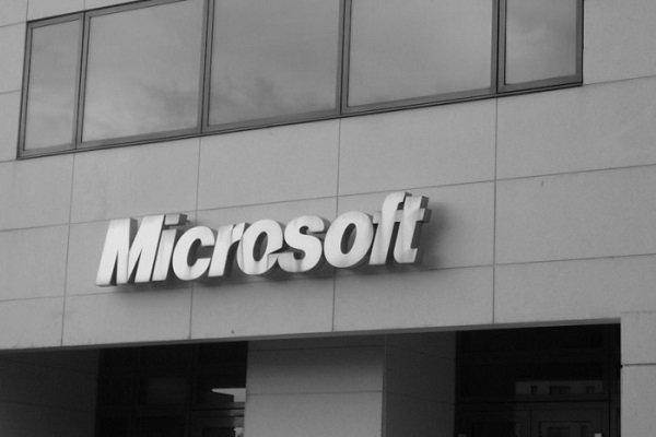 سرویس دهنده ایمیل مایکروسافت در معرض آسیب پذیری سایبری