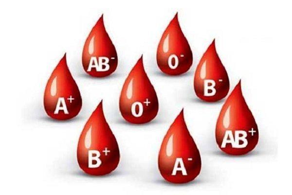 انتقال خون گیلان نیازمند نگاه ویژه، 85 هزار نفر خون اهدا کردند