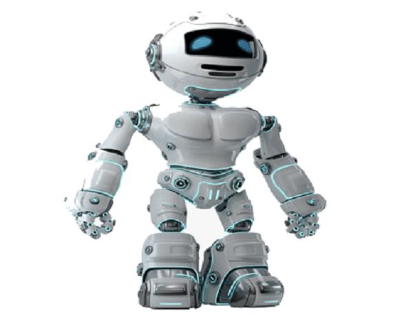 ایران میزبان 15 کشور دنیا در مسابقات رباتیک می گردد