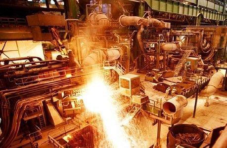 کاهش انتشار آلاینده های شرکت فولاد مبارکه با نانو فیلترهای غبارگیر محققان کشور