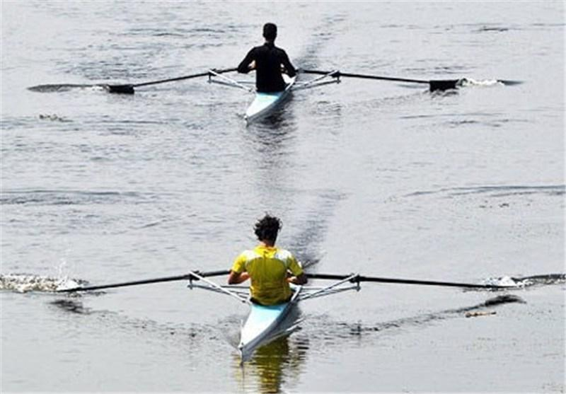ایران از فدراسیون جهانی قایقرانی درخواست وایلد کارت المپیک جوانان کرد