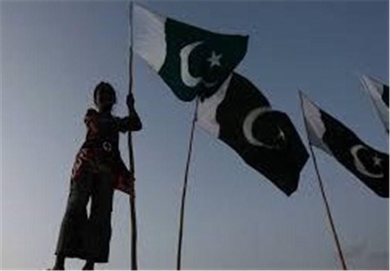 حال و هوای پاکستان در هفتاد و دومین سالروز استقلال این کشور