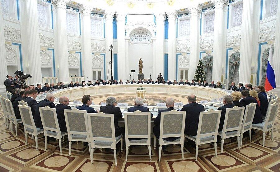 واکنش روسیه به استقرار موشک های آمریکا در آسیا