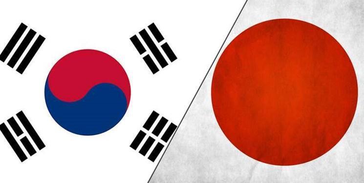 سئول معاهده اشتراک گذاری اطلاعات نظامی با توکیو را لغو کرد