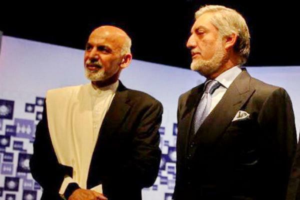 هشدار اتحادیه اروپا درباره وقوع بحران انتخاباتی در افغانستان