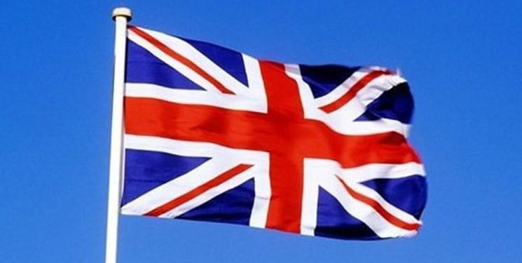 حمایت دو حزب سیاسی انگلیس از برگزاری انتخابات زودهنگام