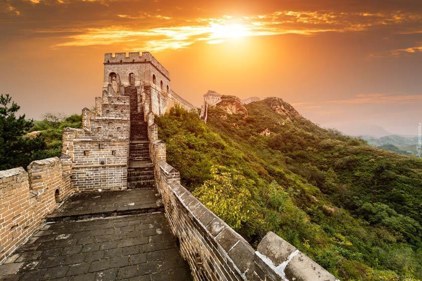 چه زمانی به چین سفر کنیم؟ (قسمت اول)