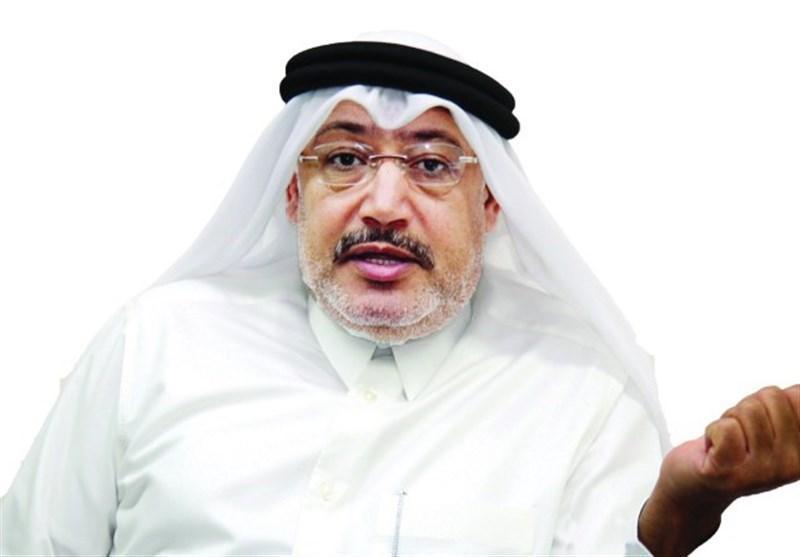 بازیکن پیشین تیم ملی قطر: پورعلی گنجی باید از العربی کنار گذاشته گردد
