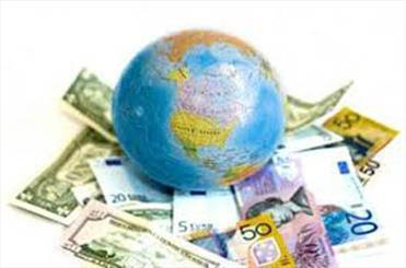 اقتصاد جهان در هفته ای که گذشت، سقوط شاخص بورس اروپا