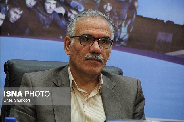 سرمایه گذاران هندی برای برقی کردن قطار تبریز- تهران اعلام آمادگی کردند