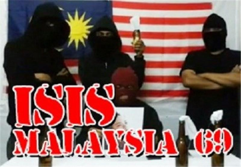 مالزی به ائتلاف مبارزه با تروریسم به رهبری عربستان پیوست