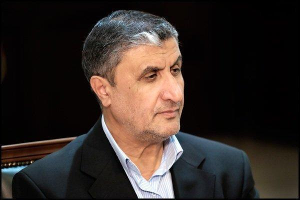 حکم دادگاه حسینیه سعادت آباد اجرا می گردد ، حکم قلع و قمع نهایی است