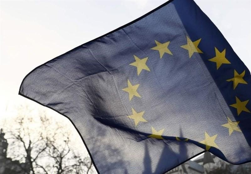 توافق کشورهای اروپایی برای گسترش آژانس حفاظت از مرزهای اروپایی