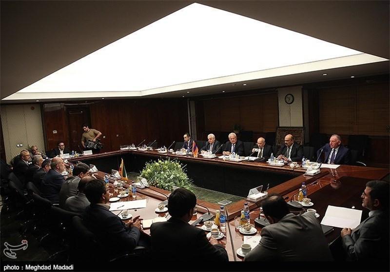 وزیر محیط زیست ایتالیا فردا به دیدار چیت چیان می رود