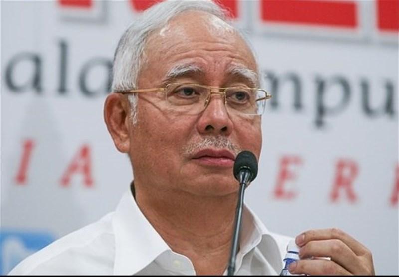 کوالالامپور روابط سیاسی خود با پیونگ یانگ را قطع نخواهد کرد