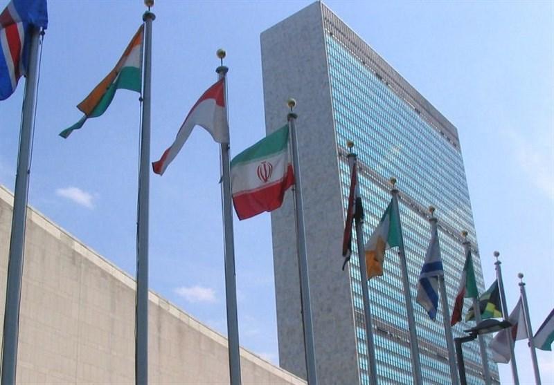 سازمان ملل: مالزی و کره شمالی آرامش خود را حفظ نمایند