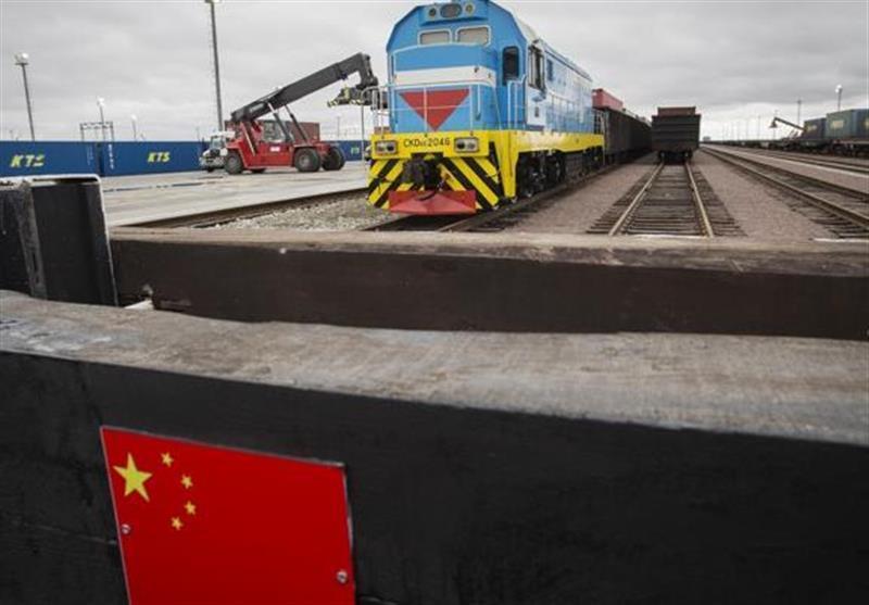 گزارش، جنبه های نگران کننده طرح یک کمربند یک جاده چین