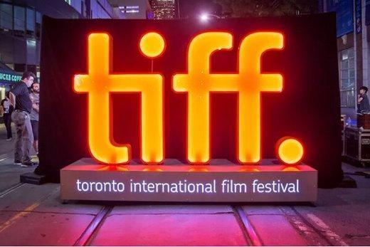 از جنیفر لوپز و تام هنکس تا مت دیمون؛ چهره های حاضر در جشنواره تورنتو