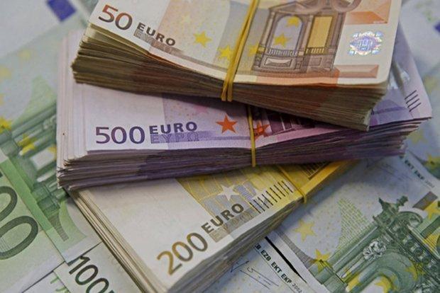 نرخ انواع ارز ثابت ماند، هر یورو 47999 ریال