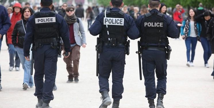 آماده باش پلیس فرانسه در پی کشته شدن البغدادی