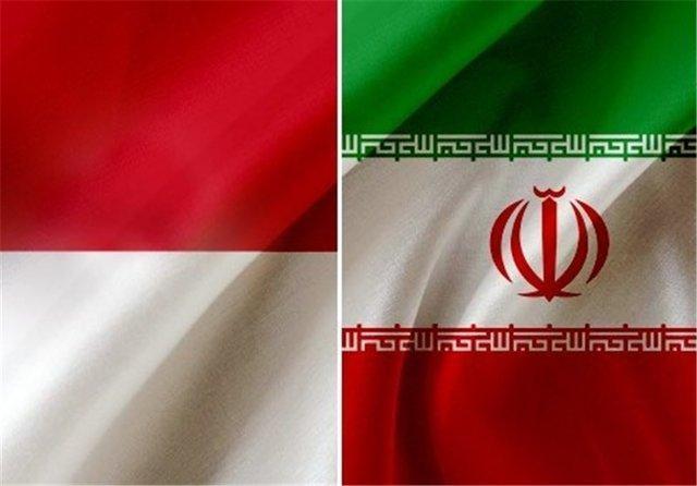 تصویب لایحه معاهده بین ایران و اندونزی در زمینه معاضدت حقوقی در امور کیفری