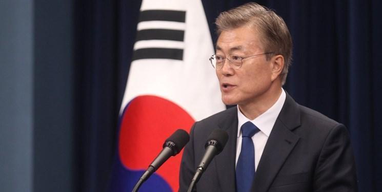 کوشش چین، ژاپن و کره جنوبی برای بهبود روابط کره شمالی و آمریکا