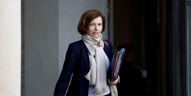 وزیر دفاع فرانسه: نباید بحران های موجود در ناتو را نادیده گرفت
