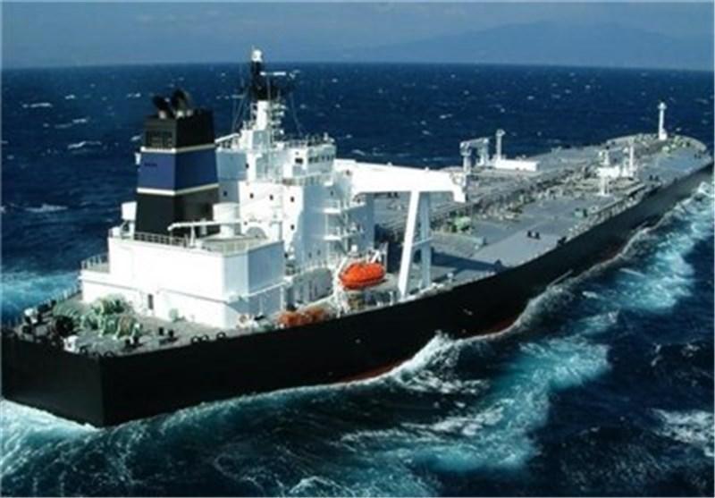 افزایش 29 درصدی صادرات نفت ایران به چین در ژوئن 2015