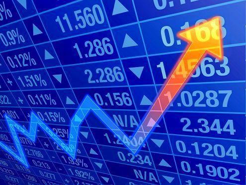 سمت و سوی بازار سهام، صعود بورس ادامه خواهد یافت؟