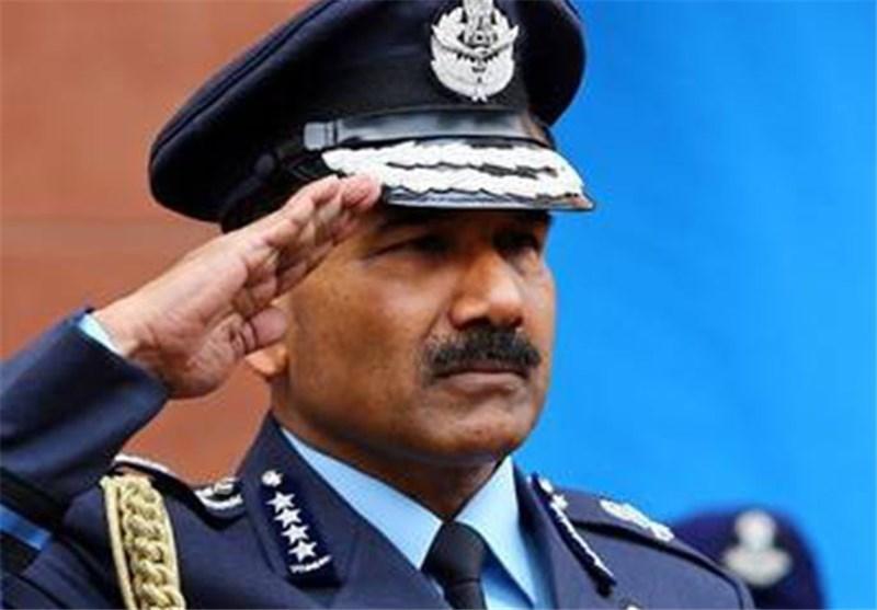 نفوذ رو به رشد چین سیاست های دفاعی و خارجی هند را تحت تأثیر قرار می دهد