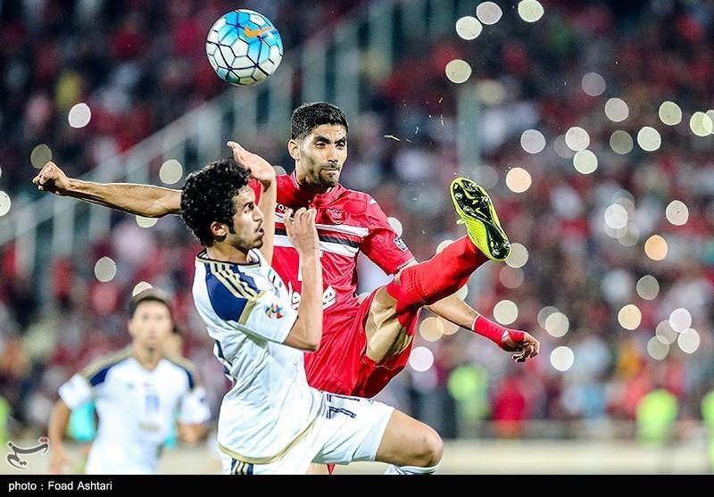 نوامبر 2018 ماه سرنوشت ساز برای معین سهمیه ایران در لیگ قهرمانان آسیا