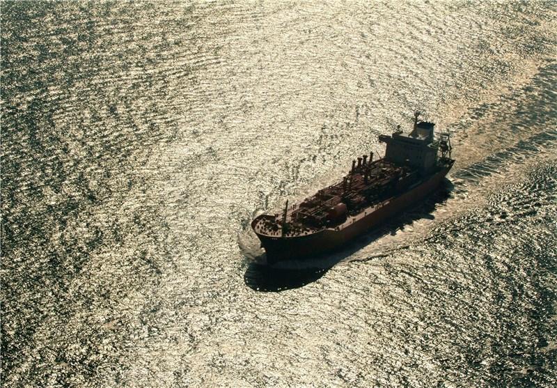 صادرات نفت ایران به آسیا 2 درصد کاهش یافت
