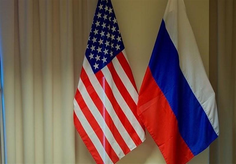 بهبود روابط روسیه و آمریکا در سال 2020 غیرممکن است