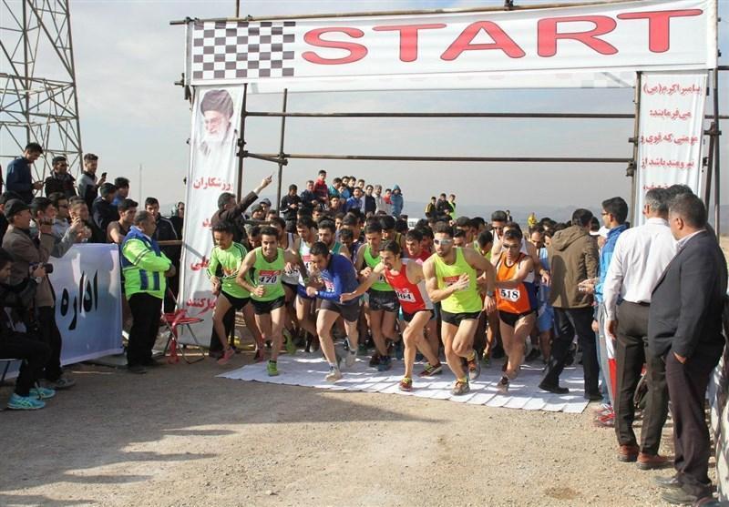 تعویق مسابقات دوی صحرانوردی قهرمانی آسیا در هنگ کنگ