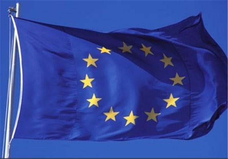 حمایت مجلس اروپا از سفر بدون ویزا برای اوکراین