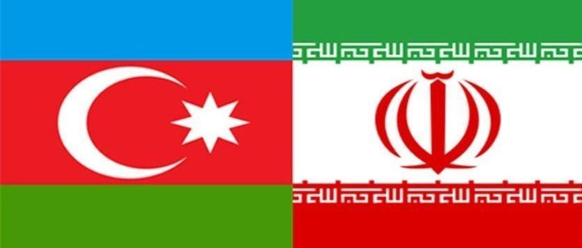 تسهیلات جدید جمهوری آذربایجان برای جذب گردشگران ایرانی