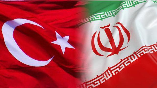 سفر هیئت تجاری ترکیه به البرز