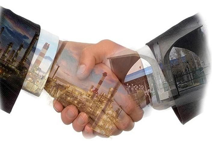 کار های تحقیقاتی اساتید دانشگاه باهنر کرمان با صنایع بزرگ حدود 7 میلیارد تومان ارزش دارد