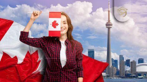 قوانین عمومی در کانادا