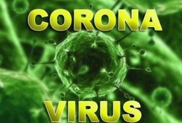 علائم ویروس کرونا را چگونه تشخیص بدهیم؟