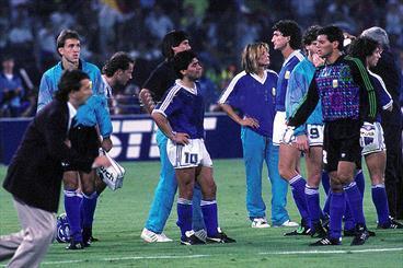 برزیل و آرژانتین کلاسیک هم پربیننده هستند