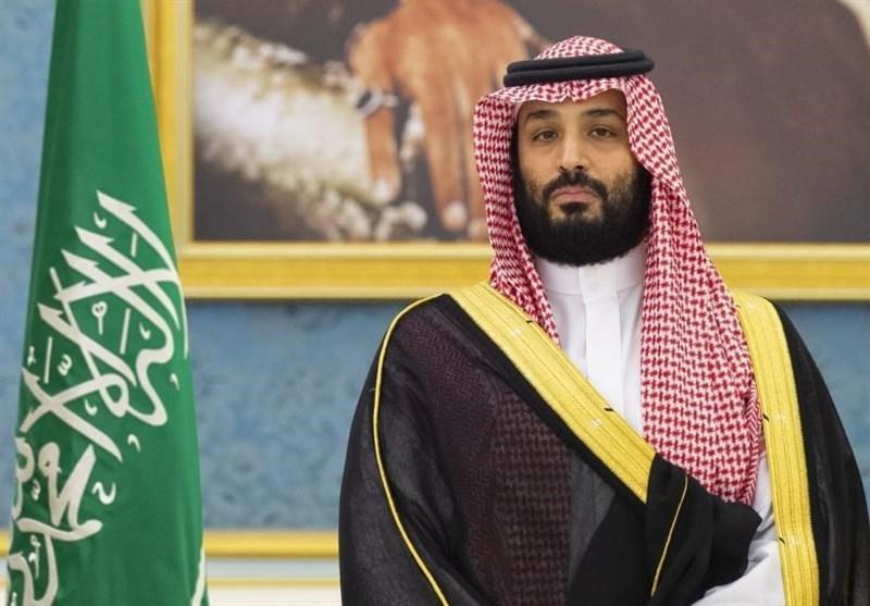 عربستان ، تصمیم بن سلمان برای اعلام پادشاهی قبل از نشست گروه 20