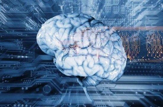 سایه شوم کرونا بر سر همایش های بین المللی ، رویداد هفته آگاهی مغز به آینده حواله شد