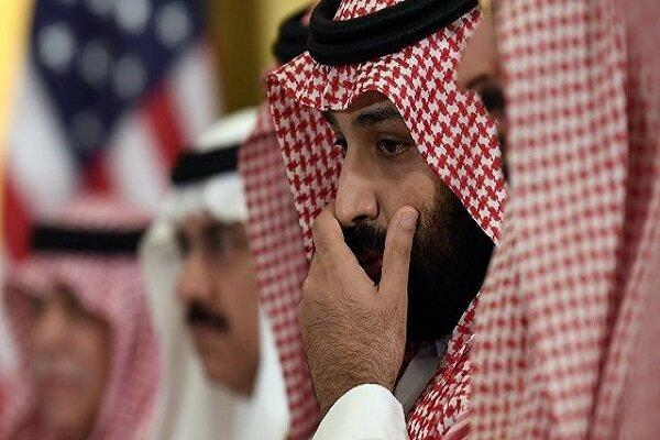 تحریم عربستان برای میزبانی جلسات جامعه مدنی گروه 20