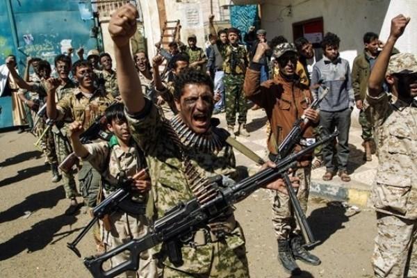 جنگ یمن در سال 2020 خاتمه خواهد یافت؟، آخرین نفس های ائتلاف سعودی