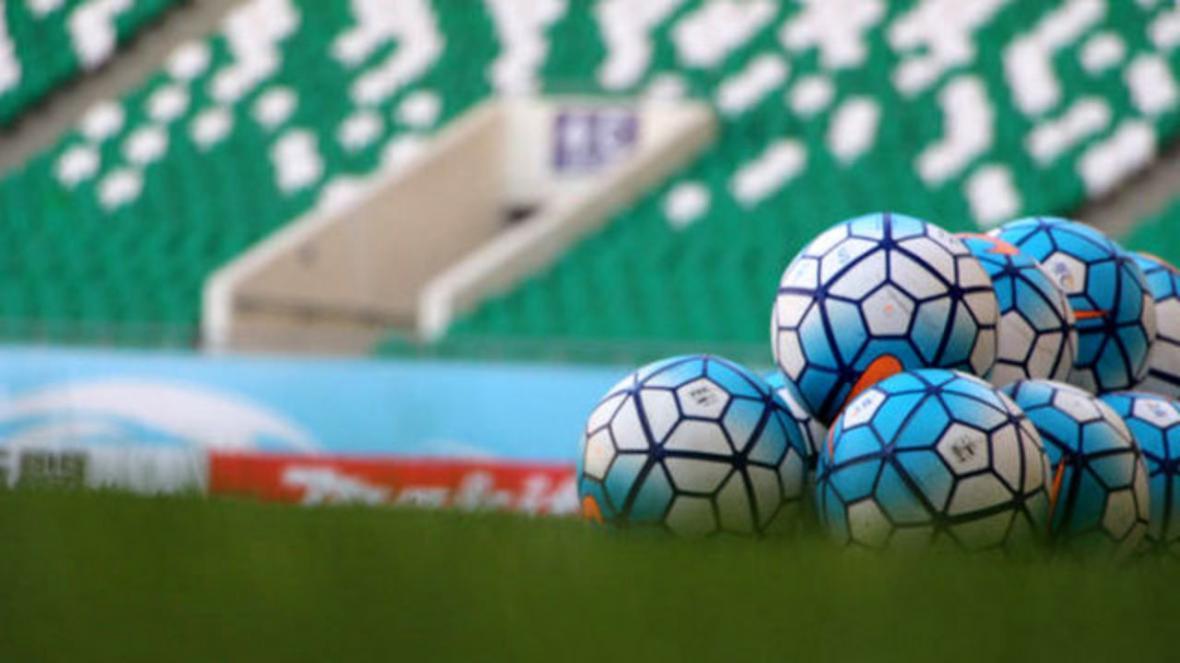 برنامه جدید جام جهانی 2022 در انتظار تحولات بهداشتی