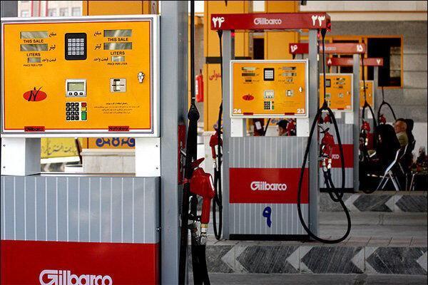 آیا 360 لیتر سهمیه بنزین می سوزد؟ ، تغییر روش واریز سهمیه بنزین بعضی سواری ها